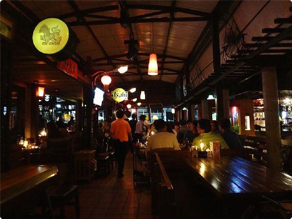 the-good-view-chiangmai (1)