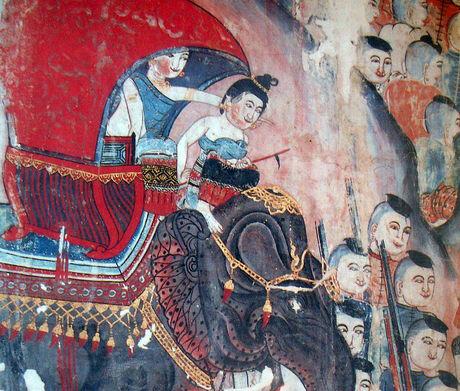 watnongbua (2)
