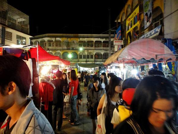 asawin-market (17)