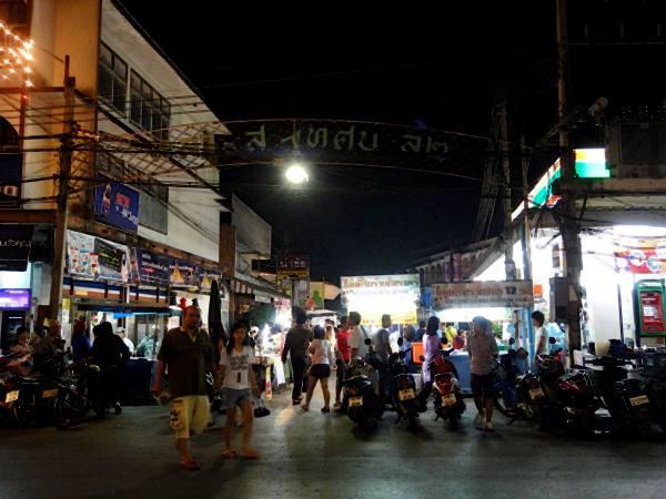 asawin-market (2)