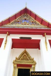 putthaisawan (10)