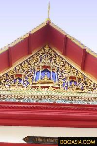 putthaisawan (11)