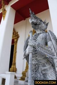putthaisawan (15)