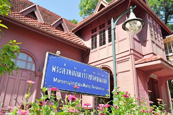 sanamchan-palace (4)