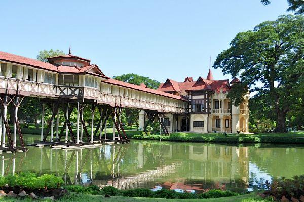 sanamchan-palace (5)