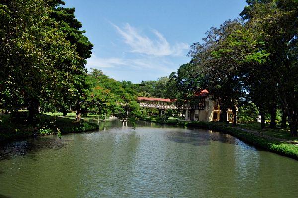 sanamchan-palace (6)