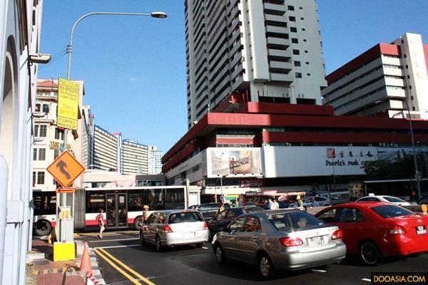 singapore1 (1)