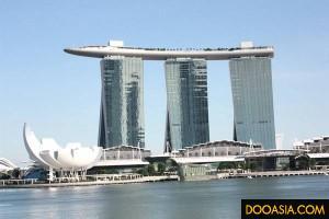 singapore1 (17)