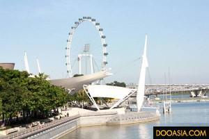 singapore1 (18)