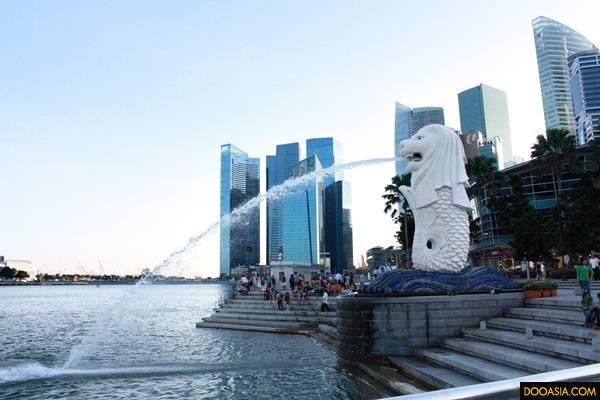 singapore1 (19)
