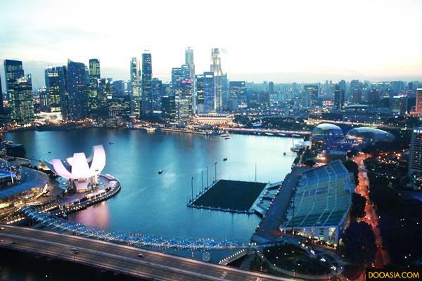 singapore1 (20)