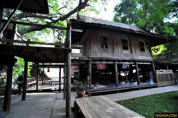 thaiyaun (2)