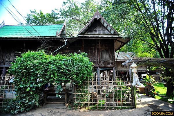 thaiyaun