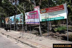 thaka-floating-market (1)