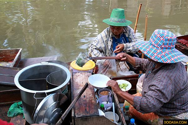 thaka-floating-market (10)