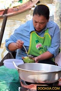 thaka-floating-market (12)