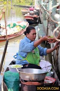 thaka-floating-market (13)