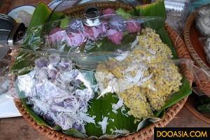 thaka-floating-market (18)