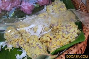 thaka-floating-market (19)