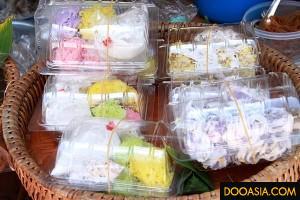 thaka-floating-market (20)