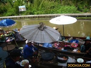 thaka-floating-market (23)