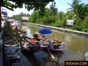 thaka-floating-market (24)