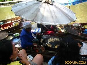 thaka-floating-market (30)