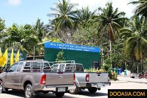 thaka-floating-market