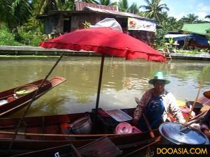 thaka-floating-market (31)