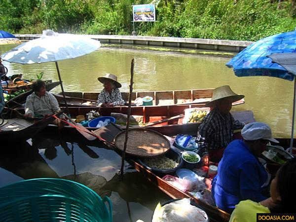 thaka-floating-market (32)