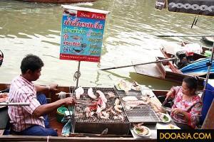thaka-floating-market (6)