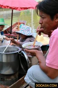 thaka-floating-market (8)