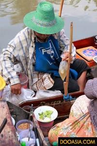 thaka-floating-market (9)