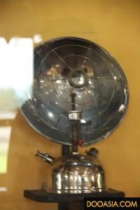 lantern-musuem (18)