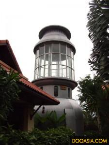 lantern-musuem (2)