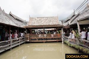 pattayafloatingmarket (15)