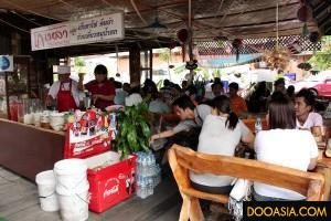pattayafloatingmarket (17)