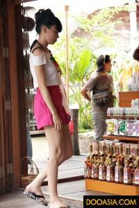 pattayafloatingmarket (20)