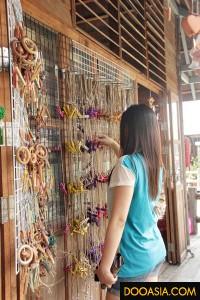pattayafloatingmarket (21)