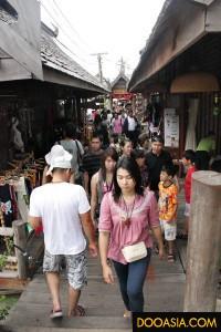 pattayafloatingmarket (25)