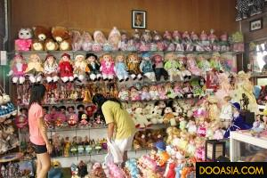 pattayafloatingmarket (36)