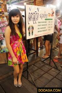 pattayafloatingmarket (44)