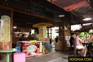 pattayafloatingmarket (5)