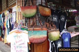 pattayafloatingmarket (8)