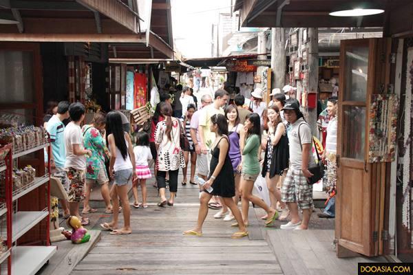 pattayafloatingmarket (85)