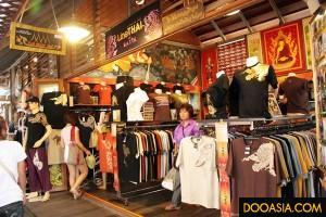 pattayafloatingmarket (88)