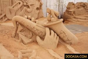 sand-city (1)