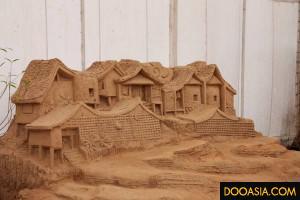 sand-city (2)