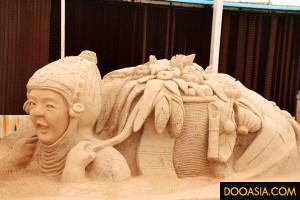 sand-city (3)