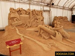 sand-city
